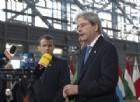 La Farnesina smentisce che stiamo svendendo le acque italiane alla Francia