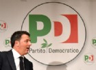 Altro che «semplice senatore»: i magheggi di Renzi per crearsi una sua corrente (e riprendersi il PD)