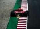 Fantamercato o realtà? La coppia di piloti da sogno per la Ferrari del futuro: Hamilton-Leclerc