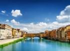 Eventi a Firenze, 5 cose da fare martedì 20 marzo