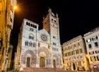 Eventi a Genova, 5 cose da fare martedì 20 dicembre