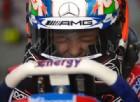 «È italiano il nuovo Hamilton»: al Diario Motori parla il suo scopritore Minardi