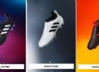 Come Adidas utilizza le app per aumentare le sue vendite e-commerce