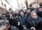 Salvini: ecco le mie riforme a costo zero