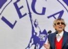 Camere, Giulia Bongiorno presidente del Senato? Perché a Berlusconi non andrebbe giù