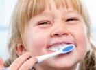 Giornata mondiale della salute orale