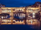Eventi a Firenze, 7 cose da fare mercoledì 21 marzo