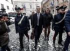 M5s, riunione a Montecitorio con i nuovi eletti. Di Maio: 'Noi decisivi per i presidenti delle Camere'