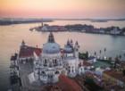 Eventi a Venezia, 5 cose da fare mercoledì 21 marzo