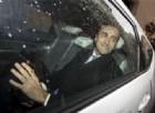 Di Maio detta le sue condizioni: al M5s la Camera, e no ai condannati