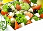 Dieta mediterranea e frugale: ecco il segreto della longevità