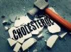 Prevenzione del colesterolo: arriva la novità nelle città italiane
