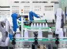 A Bergamo un nuovo polo per i tecnici dell'Industria 4.0