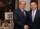 Milan: l'era Yonghong Li è già ai titoli di coda