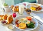 Una sostanziosa colazione aiuta a dimagrire. La nuova conferma in uno studio