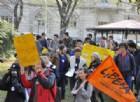 Libera celebra a Saluzzo la Giornata per le vittime di mafia