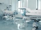 46enne muore per shock anafilattico, aveva appena preso l'antibiotico