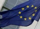 La Polonia sfida l'Ue sulla riforma della Giustizia: nostro diritto fare riforme per i polacchi