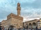 Eventi a Firenze, 6 cose da fare giovedì 22 marzo