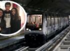 «SoundTube», il nuovo suono della metro di Torino