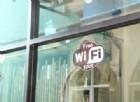 Dall'UE wifi pubblico e gratis per i Comuni: come fare domanda