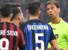 Derby: infuria la polemica biglietti tra Milan e Inter