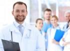 Prontoterapia e Adroterapia nei nuovi Lea in Puglia