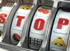 Ludopatia e gioco d'azzardo, nelle Marche stanziati oltre 2,5 milioni per contrastarli
