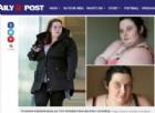 Donna adesca adolescenti sul web e ha rapporti sessuali con loro: condannata