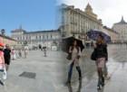Pioggia o sole, cosa aspettarsi dalle previsioni meteo a Torino?