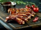 Se fai grigliare la carne aumenti il rischio di ipertensione