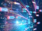 Intelligenza artificiale nella PA, dallo Stato arrivano 5 milioni per i test