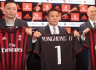Cessione Milan: ennesima bomba sul club rossonero