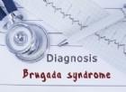 Sindrome di Brugada, il mondo piange il Professor Nava, scopritore della sindrome
