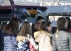 Trasporti: oggi disagi a Roma per un altro sciopero di bus e metro