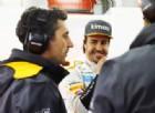Alonso ha finito le scuse: «Siamo la McLaren, dobbiamo far bene»