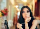Non solo anoressia: si rischia di morire per ortoressia, la mania di mangiar sano