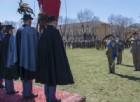 Festa di Corpo al Reggimento 'Piemonte Cavalleria'