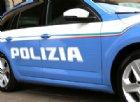 Arrestato un molestatore recidivo, si fingeva guaritore per palpare le donne