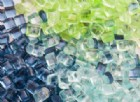 Raw Materials e Circular Economy: opportunità per ricercatori e startup