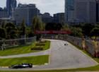 Red Bull insegue Mercedes, Ferrari indietro (e sotto inchiesta)