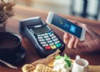 Samsung Pay e Apple Pay, l'Italia nella sfida dei pagamenti mobile