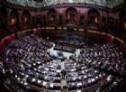 Presidenze Camere, è stallo. Da M5s e Pd scheda bianca alle prime due votazioni