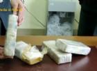 Anche un novarese fra i 14 arrestati per traffico di 950 kg di cocaina
