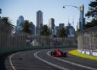 Ferrari soddisfatta a metà: «Siamo vicini, ma non basta»