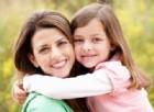 L'amore di «mamma» modifica il DNA del figlio