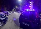 Due minorenni denunciati per furto d'auto