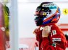 I commissari graziano Raikkonen (ma puniscono Ricciardo)