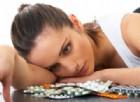 L'uso di antibiotici fa morire prima le donne