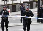 Francia, ostaggi in un supermercato a Trébes, morti e feriti. Autore dice di essere dell'Isis